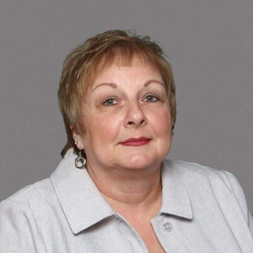 Carol Farkas