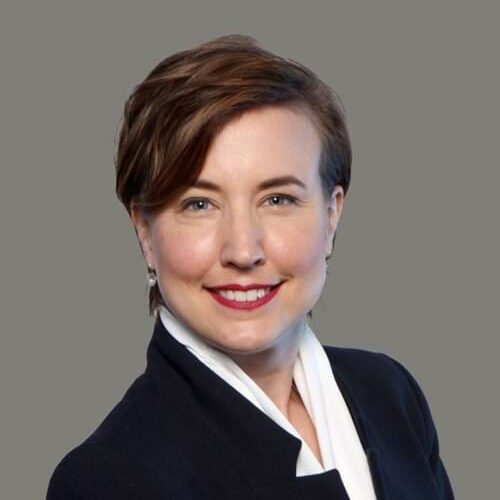 Dana Noseworthy